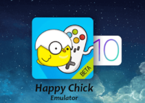 Download Happy Chick Emulator