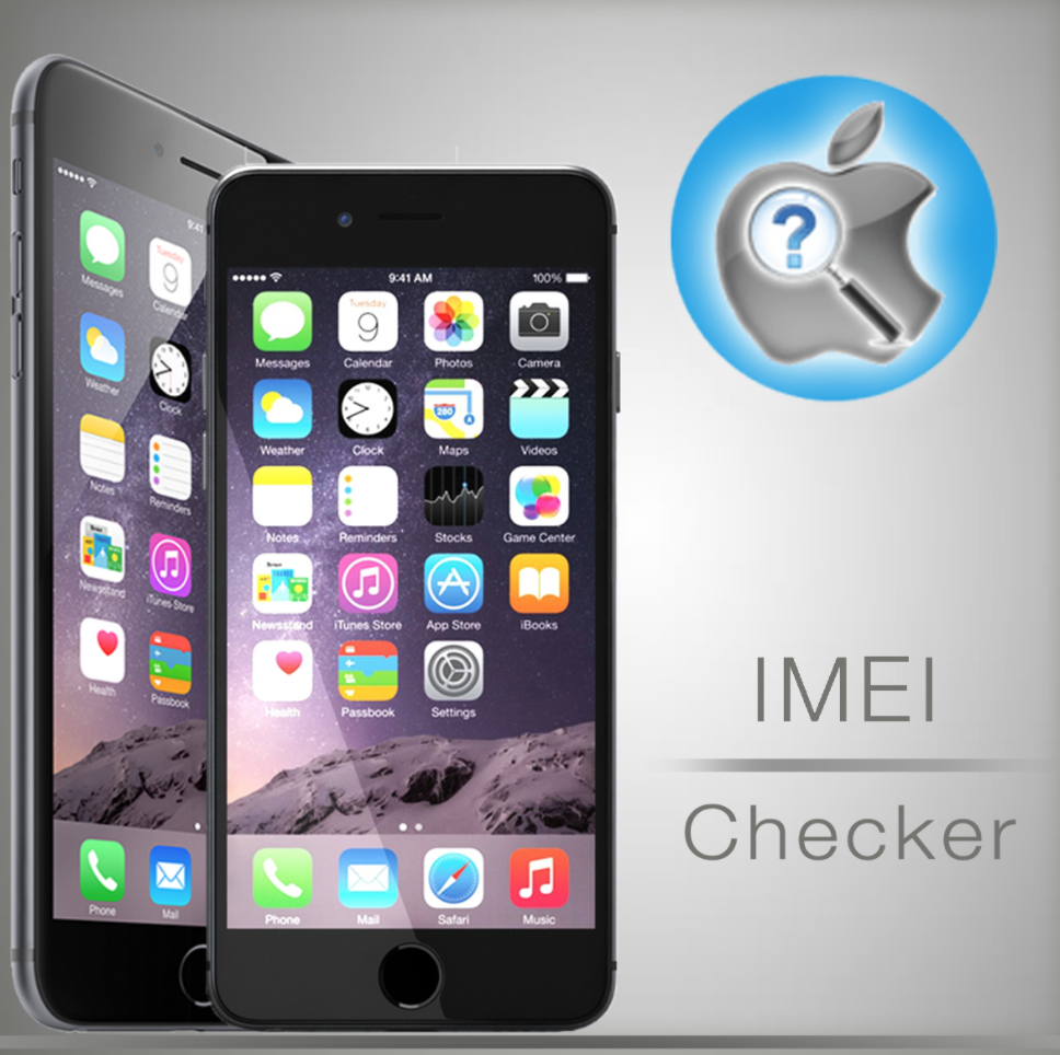 iphone imei check gratis