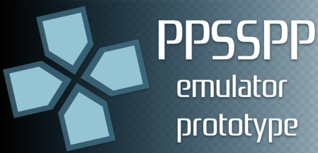 psp emulator for iphone 5s no jailbreak