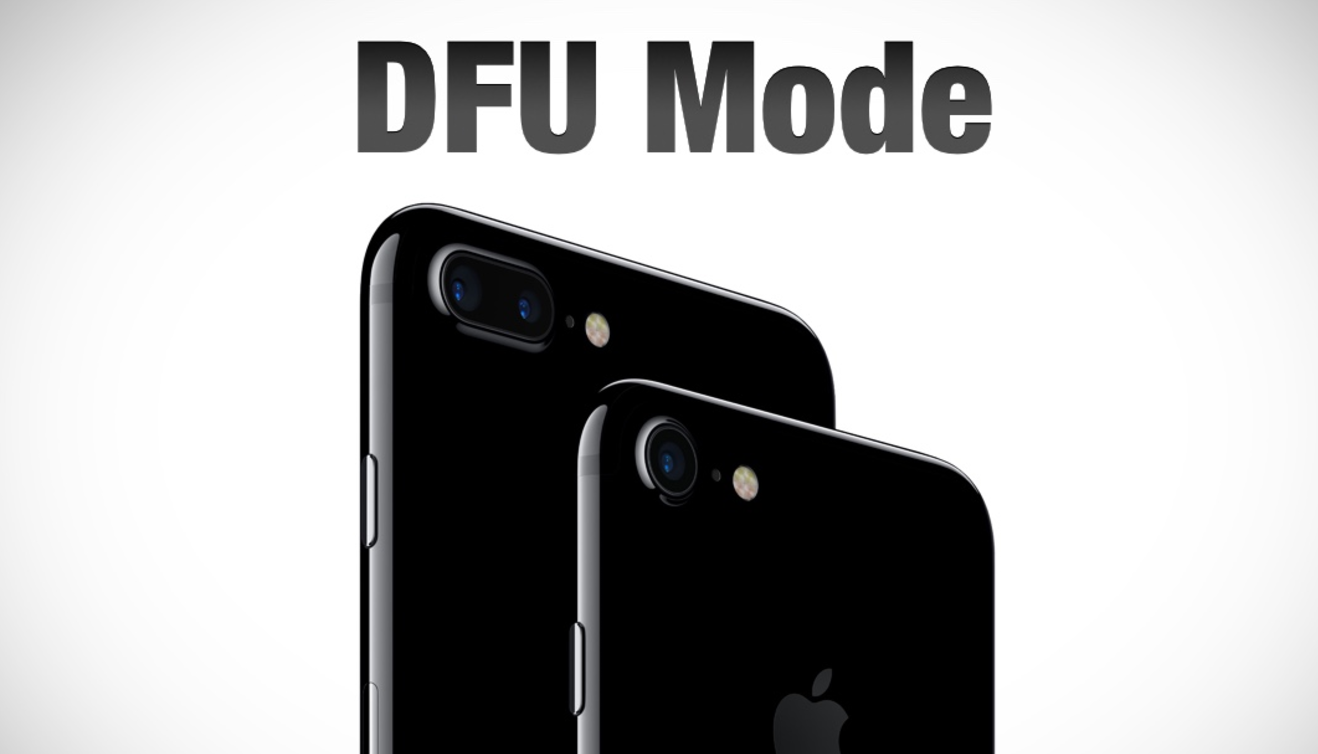 how to put iphone in dfu mode how to put iphone or in dfu mode step by step 20192